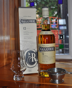 cragganmore-12-year-old-whisky