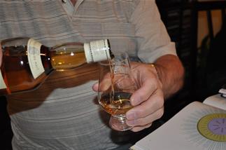 cragganmore-whisky