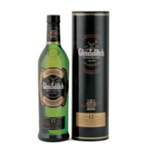 glenfiddich-12-year-old-malt-scotch-whisky