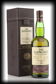 glenlivet-15-year-old-whisky-french-oak-reserve1
