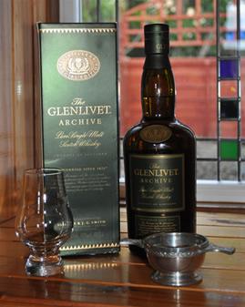 glenlivet-whisky-archive1