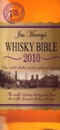 jim-murrays-whisky-bible-20101