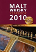malt-whisky-yearbook-20102