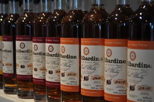 tullibardine-whiskies