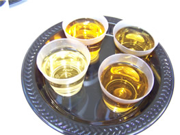 whiskey-tasting-glasses