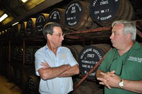 whisky-boy-jim-and-gavin-cunningham