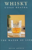 whisky-the-water-of-life-by-helen-arthur1