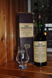 glenlivet-12-year-old-french-oak