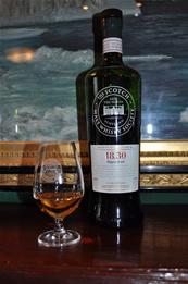 hippie-dram-scotch-malt-whisky-society