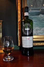 mandarin-dreams-and-marmalade-heaven-scotch-malt-whisky-society