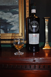 perfect-pitch-of-peat-scotch-malt-whisky-society
