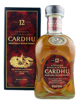 cardhu-12-year-olsspeyside-malt-whisky