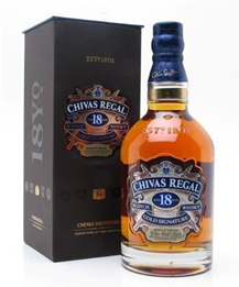 chivas-regal-18-year-old-whisky