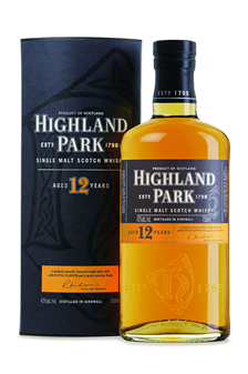 highland-park-12-year-old-malt-whisky