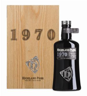 highland-park-whisky-1970
