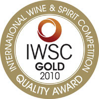 international-wine-and-spirits-competition-gold-award