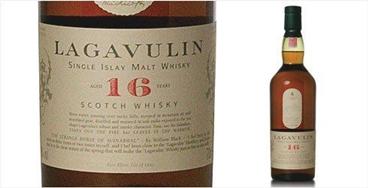 lagavulin-16-year-old-single-islay-malt-whisky
