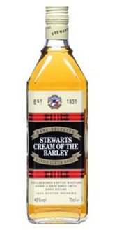 stewarts-cream-of-the-barley-blended-whisky