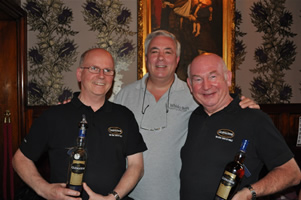 whisky-boy-jim-and-joe-and-arthur-from-glengoyne