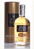 bruichladdich-17-year-old-rum-cask2