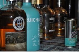 bruichladdich-whisky-live-glasgow-20102