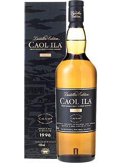 caol-ila-whisky-distillers-edition-1996