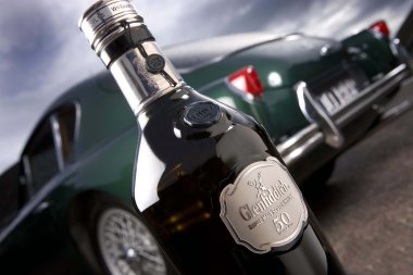 glenfiddich-50-year-old-2nd-release