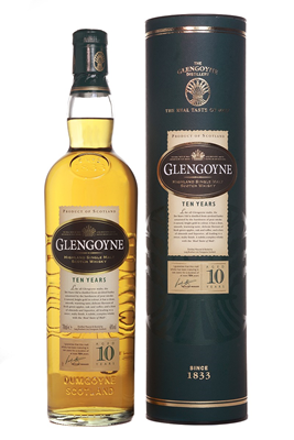 glengoyne-10-year-old-whisky