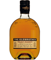 glenrothes-select-reserve-whisky