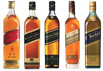 johnnie-walker-whisky-range