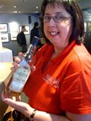 whisky-wife-jacqueline