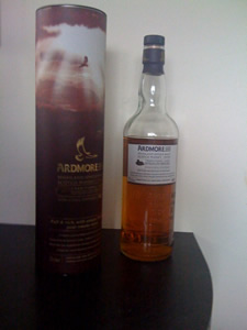 ardmore-whisky