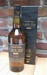 caol-ila-whisky-distillers-edition-birthday-gift