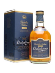 dalwhinnie-whisky-distillers-edition