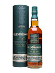 glendronach-15-year-old-whisky