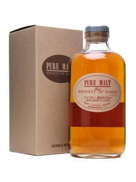 nikka-red-whisky