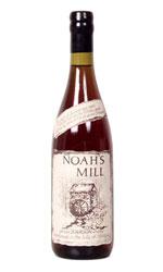 noahs-mill-small-batch-bourbon-whiskey-jpg