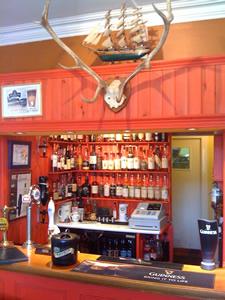 plockton-hotel-bar