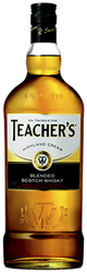 teachers-highland-cream-scotch-whisky2
