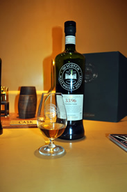 10-year-old-ardbeg-islay-malt-whisky