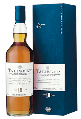 10-year-old-talikser-whisky