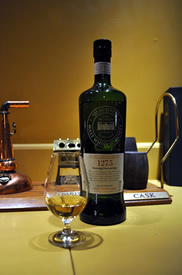 7-year-old-port-charlotte-islay-malt-whisky