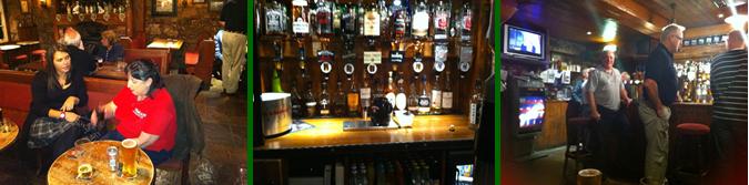 canal-inn-hosts-whisky-boys
