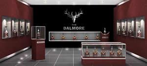 fine-malt-whisky-cellar-dalmore-store