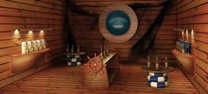 fine-malt-whisky-cellar-old-pulteney-store