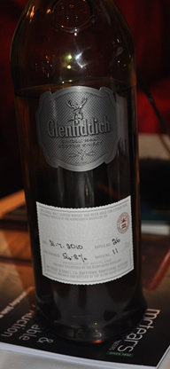 glenfiddich-15-year-old-speyside-single-malt-scotch-whisky-bottle-no-26