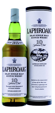 laphroaig-10-year-old-islay-malt-whisky