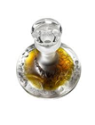 the-macallan-64-year-old-lalique-decanter