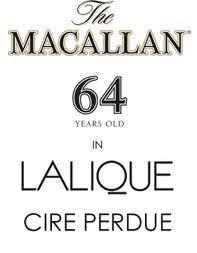 the-macallan-64-year-old-lalique