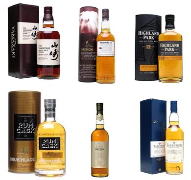 whisky-boys-dark-drams